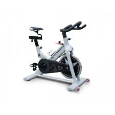 NEW Bodyworx A117BS Heavy Duty Indoor Training Spin Bike Home Fitness Cardio