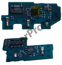 Wifi PCB antenna board with part 1281-5370 for Sony Xperia Z3 D6603 D6653