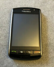 BLACKBERRY 9500 STORM (Vodaphone) Excellent Condition