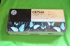 Genuine HP C8754a 775ml Bonding Agent CM8050 CM8060 Color MFP Date 2016
