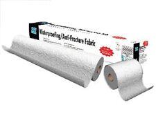 Laticrete Waterproofing Membrane Fabric - 300 Sq. ft. Roll - #S-09235-NF-18