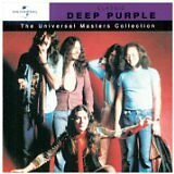 DEEP PURPLE - Classic - CD Album