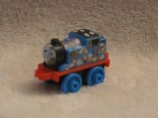 FISHER PRICE THOMAS and & FRIENDS MINIS BREAKFAST THOMAS