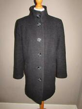 BHS Button Wool Blend Outdoor Coats & Jackets for Women
