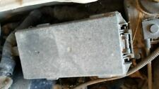Fuse Box Engine Fits 00-02 EXPEDITION 344311