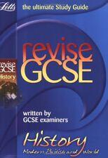 Revise GCSE History,Alan Scadding