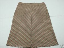 Wallis Polyester A-line Skirts for Women