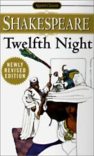 an overview of the characters in twelfth night or what you will a play by william shakespeare Twelfth night william shakespeare buy twelfth night character list table of contents all subjects play summary character list summary and play summary.