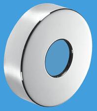 McAlpine 32 mm C / P OTTONE wallflange nuovo muro flange-cp32 si adatta TUBO europea
