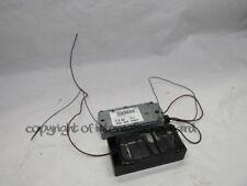 Subaru Impreza MK2 00-07 Bugeye WRX EJ20 GPS tracker 5TRK0202UK 08880889020047