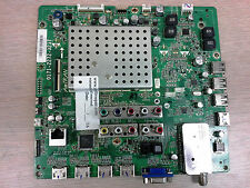 REPAIR SERVICE FOR VIZIO XVT473SV MAIN BOARD 3647-0312-0150 / 3647-0312-0395