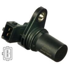 CrankShaft Position Sensor SS for FORD TRANSIT Platform/Chassis 2.0 TDCi