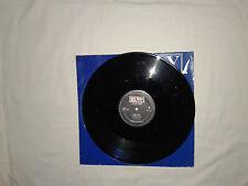 "Max-Xim – Get Up - Disco 12"" 45 Giri Vinile Stampa ITALIA 1991 Techno"
