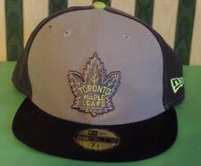8e7a09aad New Era Toronto Maple Leafs NHL Fan Apparel & Souvenirs for sale   eBay