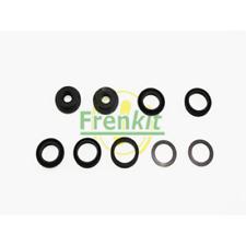 Reparatursatz Hauptbremszylinder - Frenkit 123004