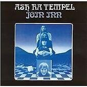 Ash Ra Tempel - Join Inn 1993 CD Album