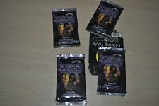 More details for xena warrior princess ccg  booster packs