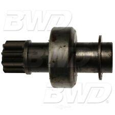 BWD SD350 Starter Drive