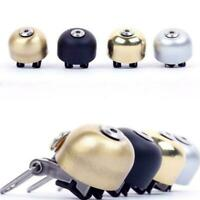 Cycling Bike Bicycle Ring Bell Horn Classical Bell 22.2mm R7S9