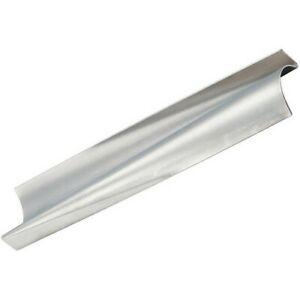 DMT Diamond Wave Fine Sharpener