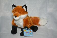 Webkinz Fox -HM171
