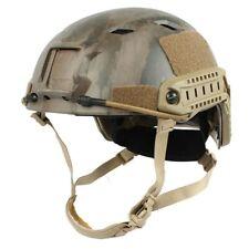 Killhouse Airsoft Helmet