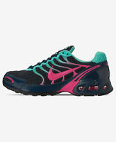 NEW Nike Air Max Torch 4 IV WOMEN'S Running Training Gym Shoes Sneakers Size 7