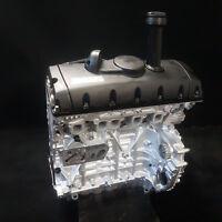 VW Transporter T5 2,5 TDI R5 BPC Motor ÜBERHOLT 128kW 174PS Einbau möglich