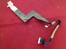 Original TFT LCD Display Kabel Cable Toshiba SA40-141