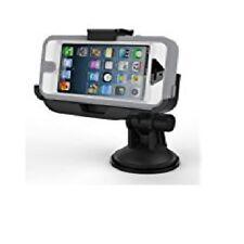 iPhone 5 OtterBox Defender Case Easy-Dock Car Mount Holder windshield compatible
