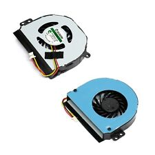 DELL Inspiron 1464 1564 1764 CPU Cooling Fan 13R 14R N4010 N4110