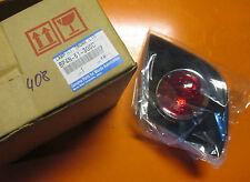 original Mazda 3,BP4N-51-3G0C,Rücklicht,Rückleuchte,Lampe,ab´03,BK,