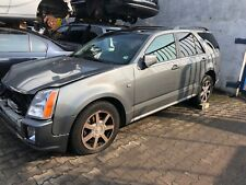 Cadillac SRX 4,6 4WD V8 Schlachtfest alle Teile auf Anfrage BJ 09 239KW 325PS