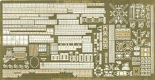 White Ensign 1/350 Kidd Class Destroyer Detail Set 3595 x