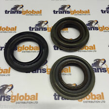 LAND ROVER FREELANDER 1 POSTERIORE DIFF OIL SEAL Set-Bearmach-TOC100000 FTC5258