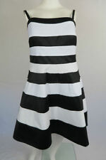City Chic Women's Stripes