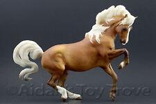 Breyer Traditional Model Horse - Chanel - Breyerfest 2015 SR Connemara Mare