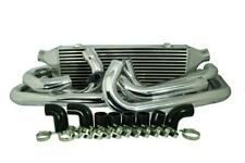 Turbo XS Front Mount Intercooler for  08-12 Subaru WRX/STi #WS08-FMIC