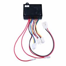 HB2430-TYD6K-FS-ROHS Controller Module for the Razor Ground Force (Versions 13+)