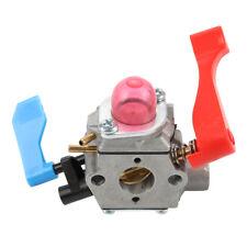 Carburetor for Zama C1Q-W11G Poulan PPB2000 BVM200LE 1850le SM400 PPBVM200 Good