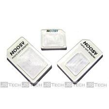 Noosey Nano Micro Sim Adapter