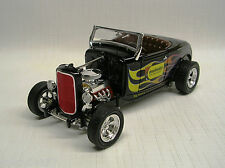 1932 Ford Roadster Meineke Car Care Center 1:25 Die-Cast Speccast 26174