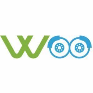 Pleuellagersatz  für VW Polo Golf Plus Touran Golf V Passat 029 PS 20037 000