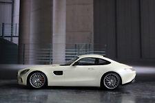 Mercedes, AMG, GT-S, Premium Classixxs, 1:12,  Modellauto, OVP, limitiert