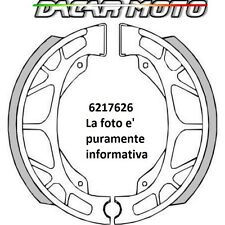 6217626 CEPPI FRENO BRAKE POWER MALOSSI VESPA Sprint iGet 150 ie 4T euro 4 2016>
