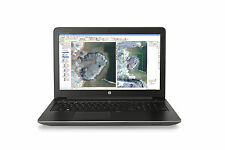 HP ZBook 15 G3 V2w08ut#aba Mobile Workstation