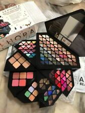 Sephora Into The Stars Palette Blockbuster Holiday Gift Set 130 Colors Limited