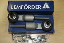 Lemförder Rotule de Direction Audi A4/A6/A8 Lim. et Avant Kit Pour Li. Re. 2St