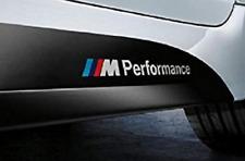 BMW X6 F16 M Performance Decal Sticker For Rocket Panel 51142348319 NEW GENUINE
