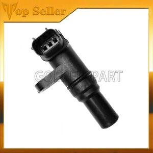 28810-RZH-004 Transmission Speed Sensor For Honda Accord CR-V